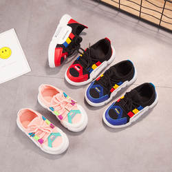 Детская папа обувь для мальчиков и девочек быстросохнущая, дышащий, легкий, износостойкие, не скользкий детская обувь