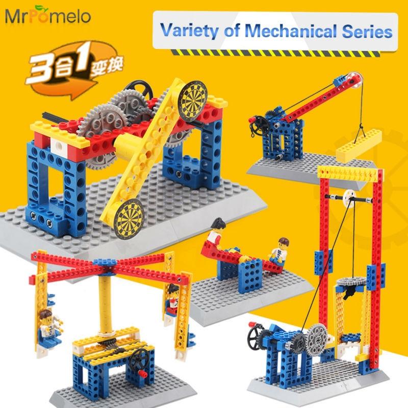 Engineering Games.com