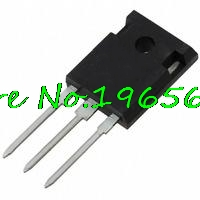 5pcs/lot SPW35N60C3 TO-247 35N60C3 TO247 35N60 600V 35A SPW35N60 TO-3P New Original In Stock