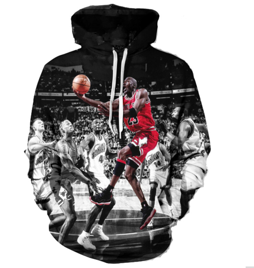 fdf7cd71a cheap mens jordan apparel cheap > OFF31% Discounted
