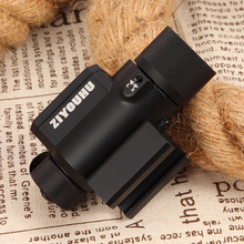 DT-XT8 Series of Auxiliary Light Source for New High-power and High-definition Infrared Hunting Patrol Night Vision