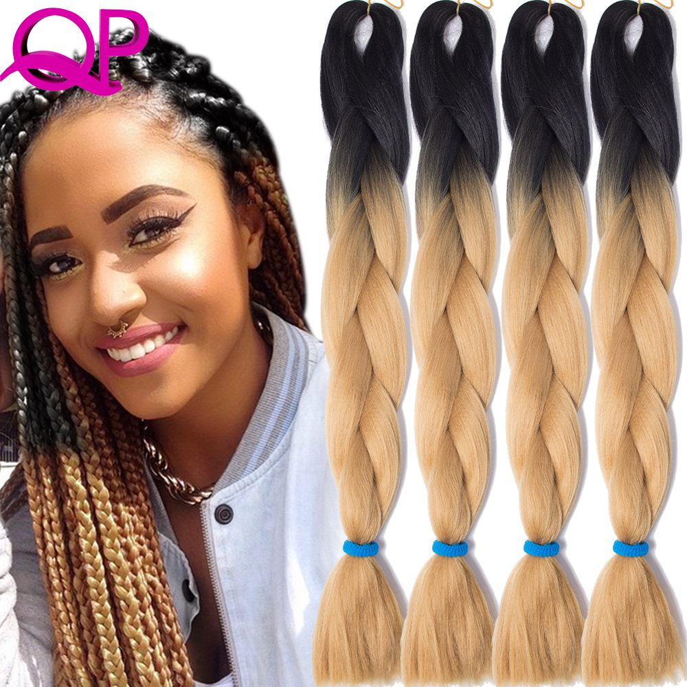 Black And Brown Braids Www Pixshark Com Images