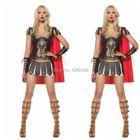Free Shipping Sexy Star War fantasy woman Costumes for Women 2014 Halloween Party Coplay Female burlesque costumes Uniforms