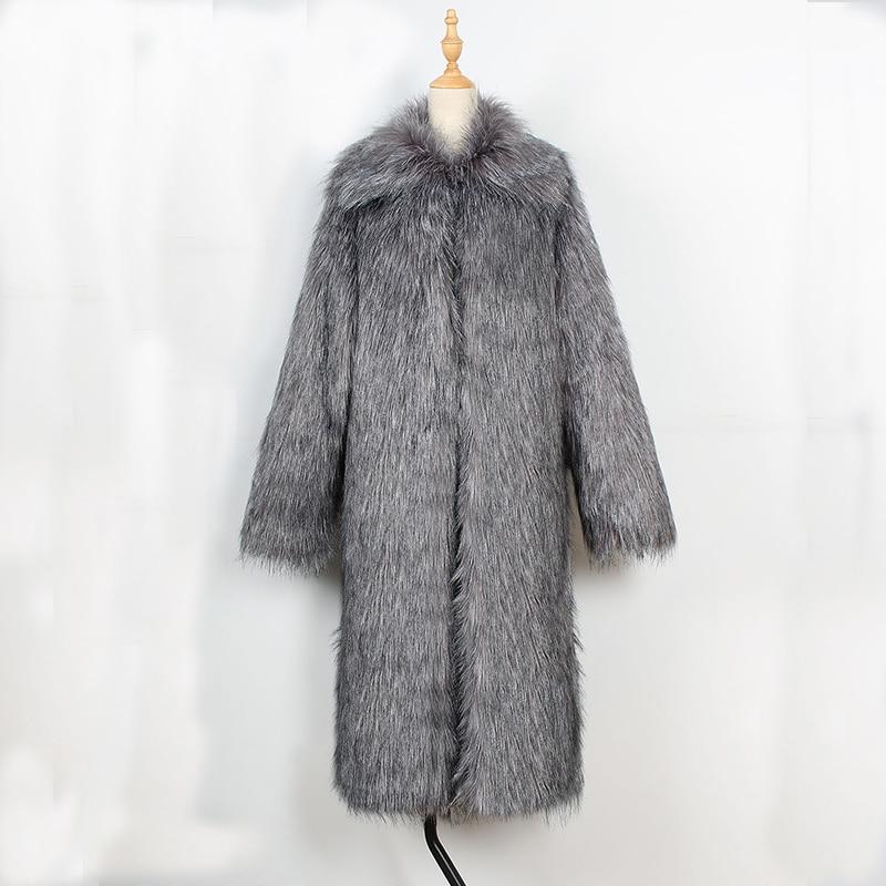 2018-New-Women-s-Autumn-Winter-Fluffy-Plus-Long-Faux-Fox-Hair-Raccoon-Fur-Coat-Elegant(5)