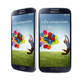 "Unlocked Samsung Galaxy S4 i9500 I9505 5.0"" Quad-core 13MP 16GB GSM 3G WCDMA cell phone"