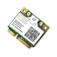 אינטל 6205 62205 6235ANHMW 802.11a/b/g/n 2.4 גרם/5.0 Ghz Wireless Mini PCI-E כרטיס SPS 695915-001 עבור HP EliteBook 8470 p 8770 W