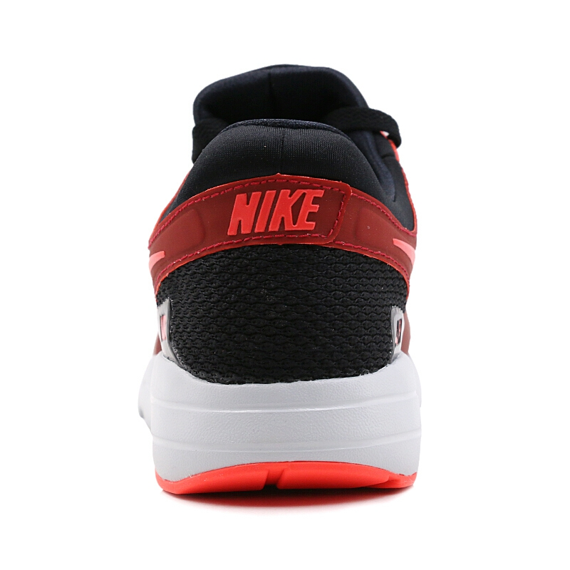 Autumn sale now on Nike Air Max Zero Essential Men's 876070