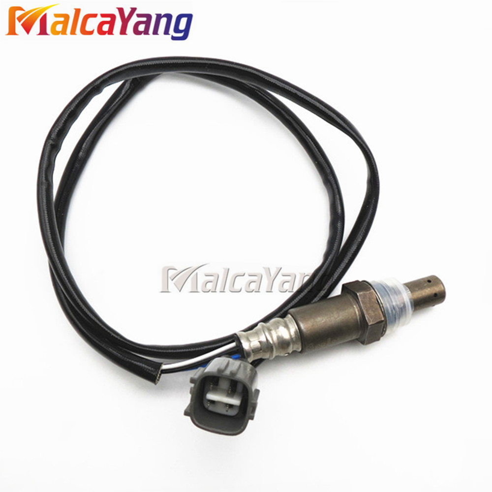 High Quality Oxygen Sensor O2 89465 28280 8946528280 For 2000 Toyota 4runner Air Fuel Previa Tarago Acr30l Acr30r In Exhaust Gas From Automobiles