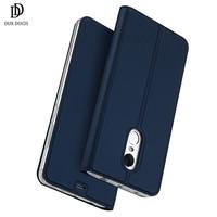 For Xiaomi Redmi Note 4 Pudding Case Soft TPU Silicone Transparent Matte Skin Back Cover Case