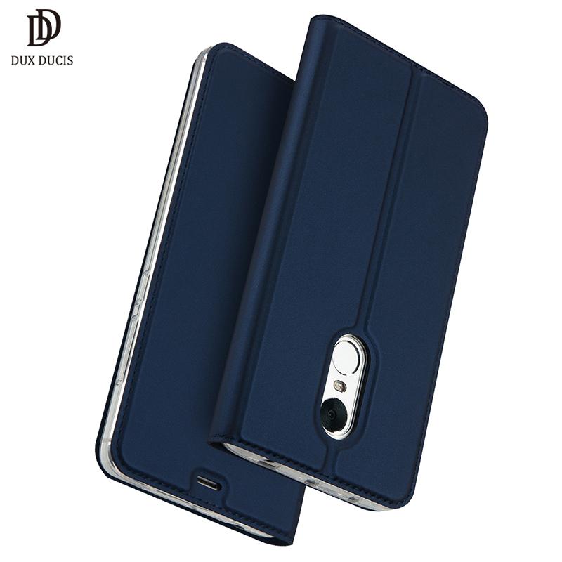 Xiaomi redmi note 4 case flip leather case for xiaomi redmi note 4 case pro prime wallet phone - Xiaomi redmi note 4 case ...