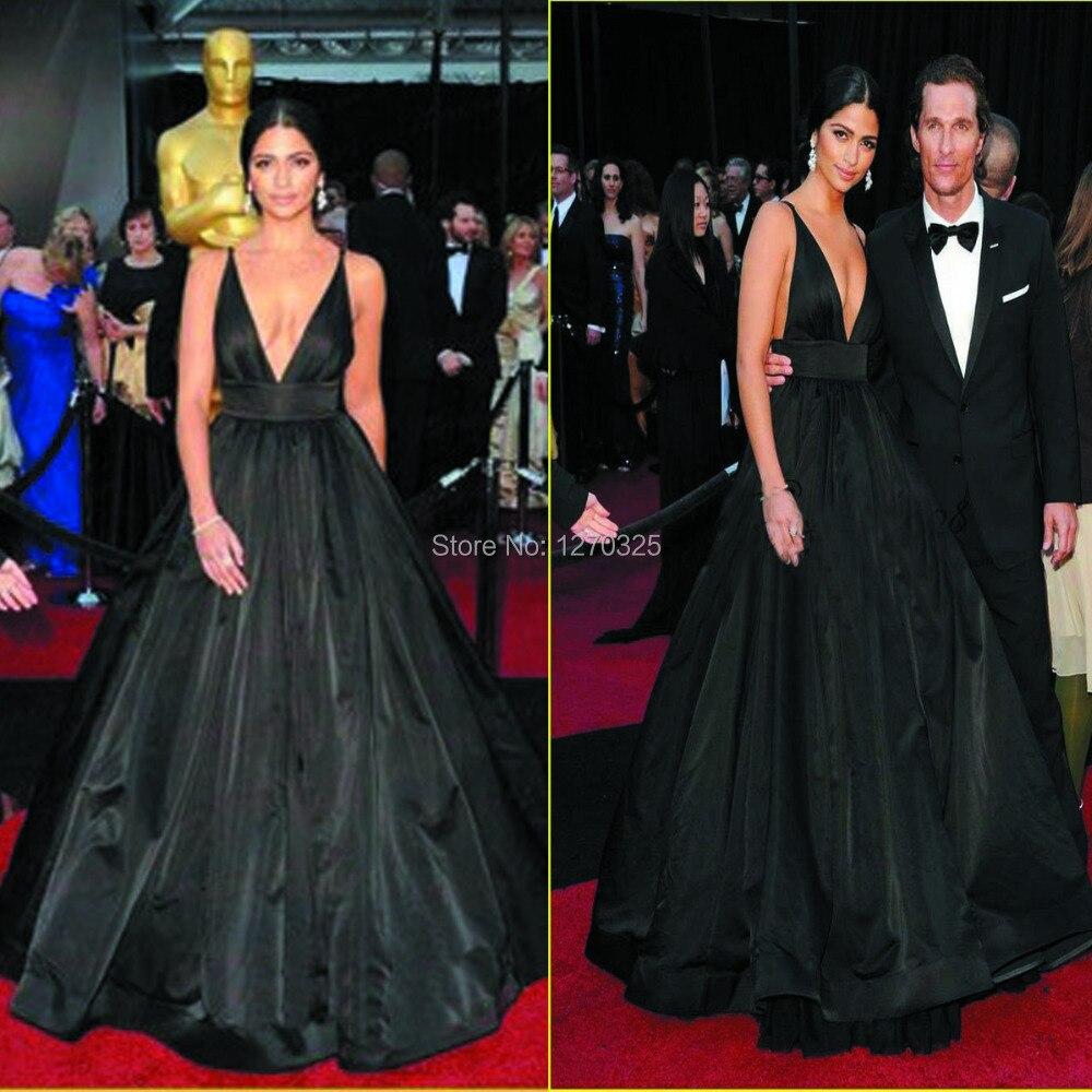 Wunderbar Kim Kardashian Partykleid Galerie - Brautkleider Ideen ...