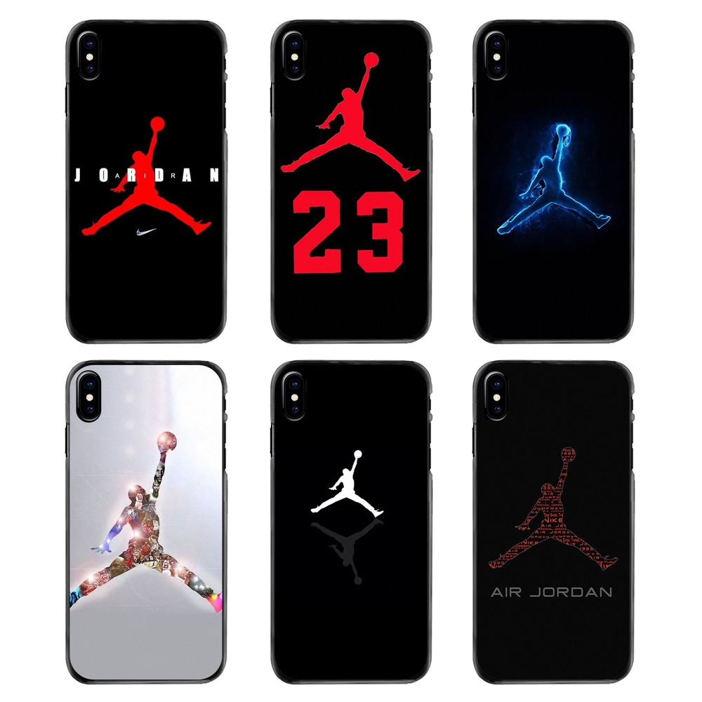 2e9ea2e34b0 Cheap Fitted Cases, Buy Directly from China Suppliers:Covers Super Star  Michael Jordan 23