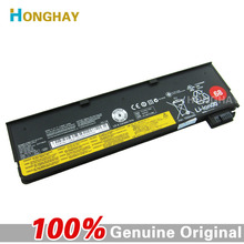 3cell 24WH New Authentic 45N1126 Laptop computer battery for LENOVO ThinkPad T440 T440S X240 X240S S440 S540 X250 45N1132 45N1124 45N1130