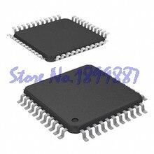 1pcs/lot STM32F101CBT6 STM32F101C8T6 LQFP-48