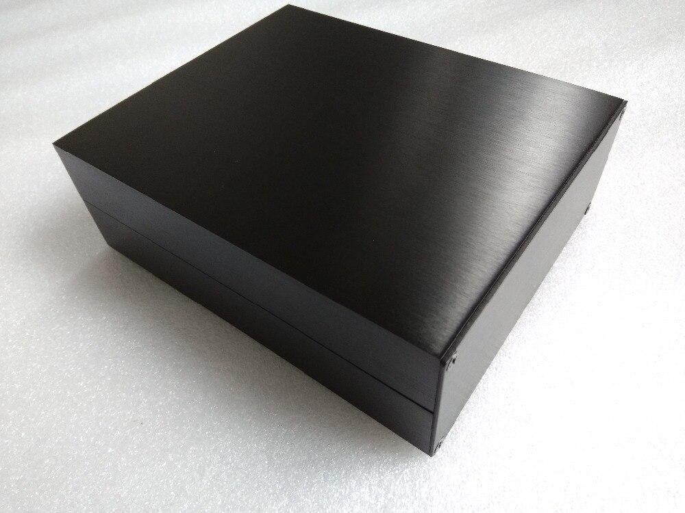 オールアルミ製工具箱