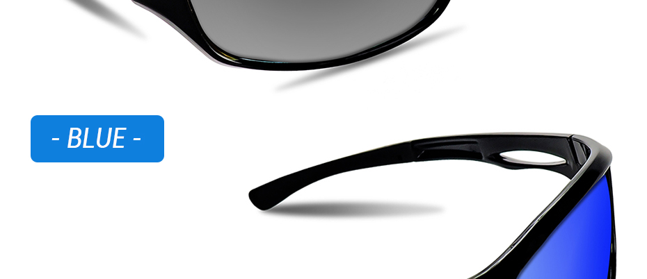 Sports-sunglasses_20