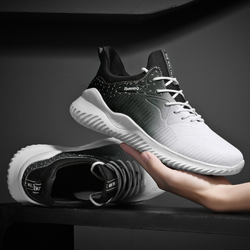 1598225ff150 Nuevo zapatillas planas claquettes femme chaussure zapatillas mujer  Zapatillas pero tu damskie zomer ...