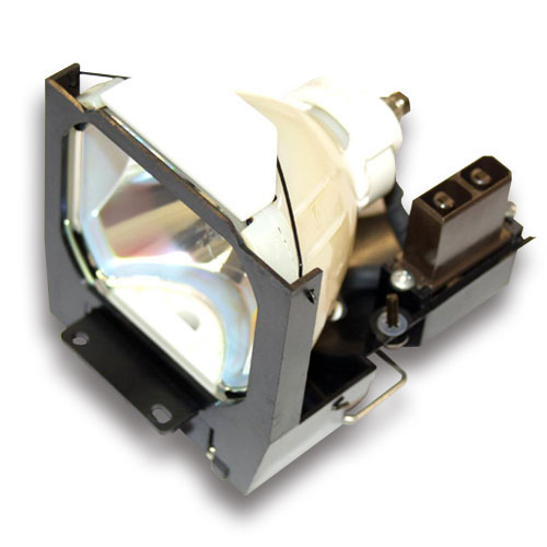 Compatible Projector lamp for MITSUBISHI VLT-X300LP/LVP-X250U/LVP-X300U/S250/S250U/S290/S290U/S30CU/X250/X250U/X290/X300/X300U for samsung galaxy tab a 9 7 case pu leather shockproof coque with stand tablet cover cases for samsung galaxy tab a 9 7 t550