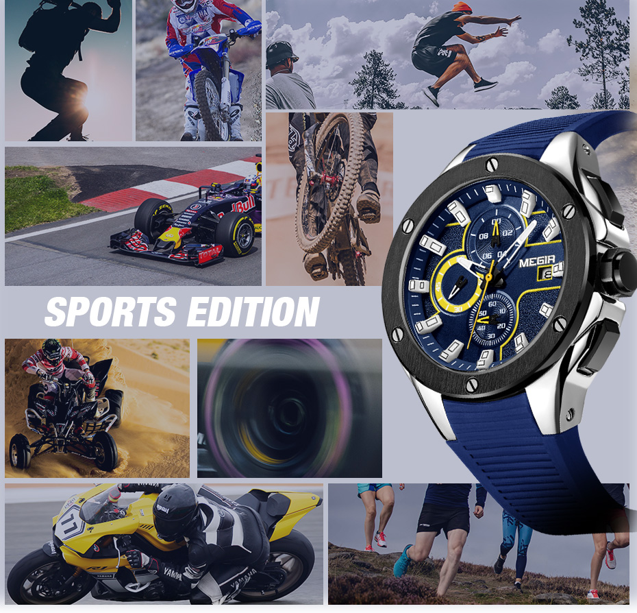 men sport watch (2)