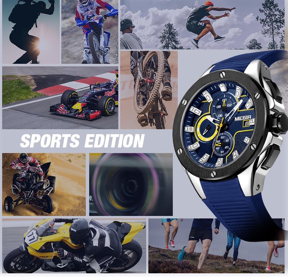men sport watch (2)