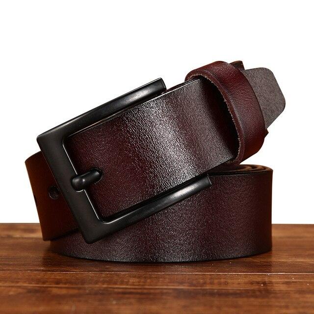 DWTS  cinturones para hombre de lujo diseñador cinturones hombres nueva  moda Correa vaqueros masculinos 27a5381b1cf7