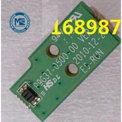 Проектор цветовое колесо датчик доска для benq MX661 MX805ST BS0306 BX0400