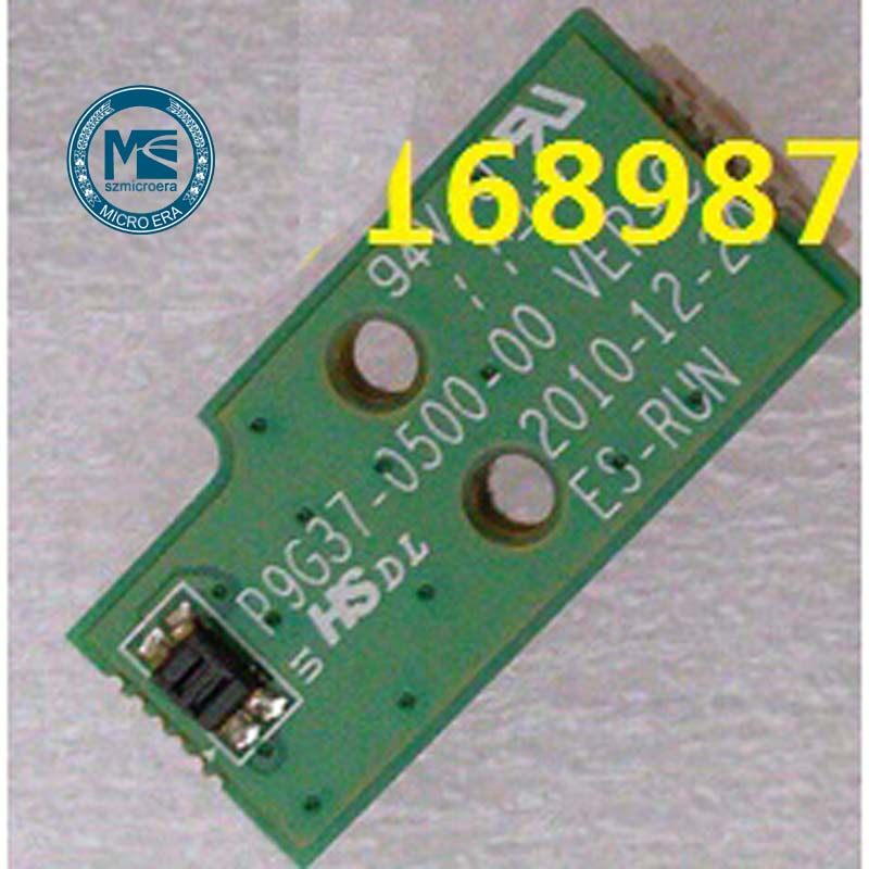 GüNstig Einkaufen Projektor Farbe Rad Sensor Board Für Benq Mx661 Mx805st Bs0306 Bx0400 Extrem Effizient In Der WäRmeerhaltung