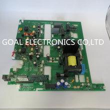Inversor RINT-5611C ACS800 placa de la unidad es 5611-90-110-132 kw a 160 kw de potencia panel