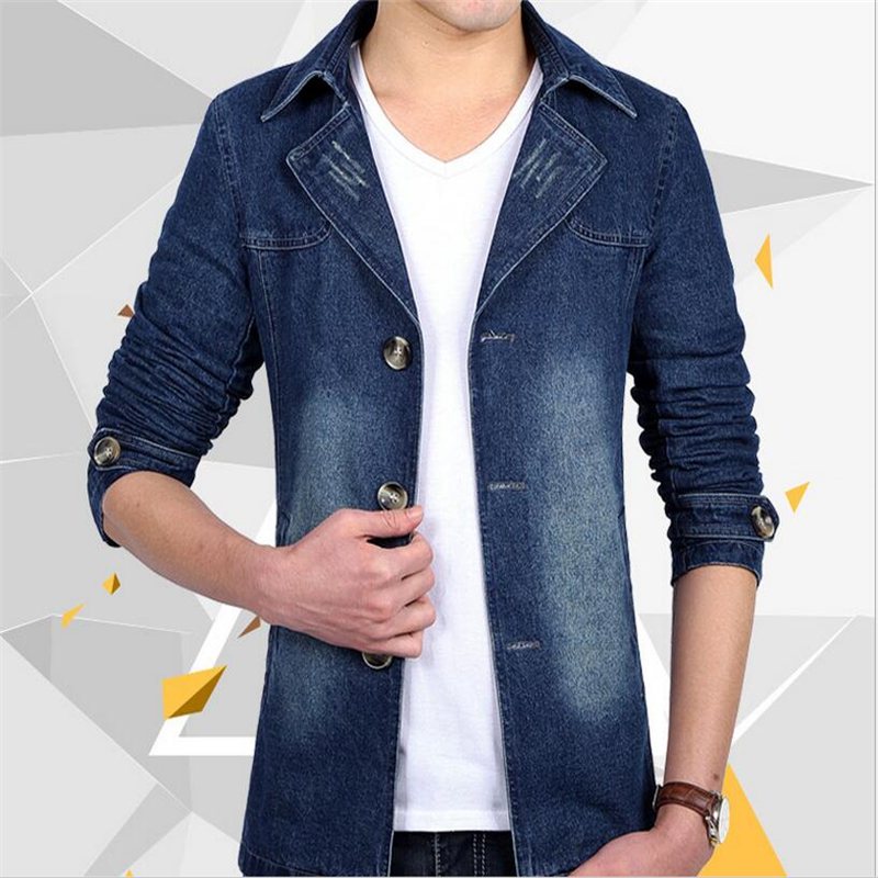 Online Get Cheap Buying Mens Jeans -Aliexpress.com | Alibaba Group