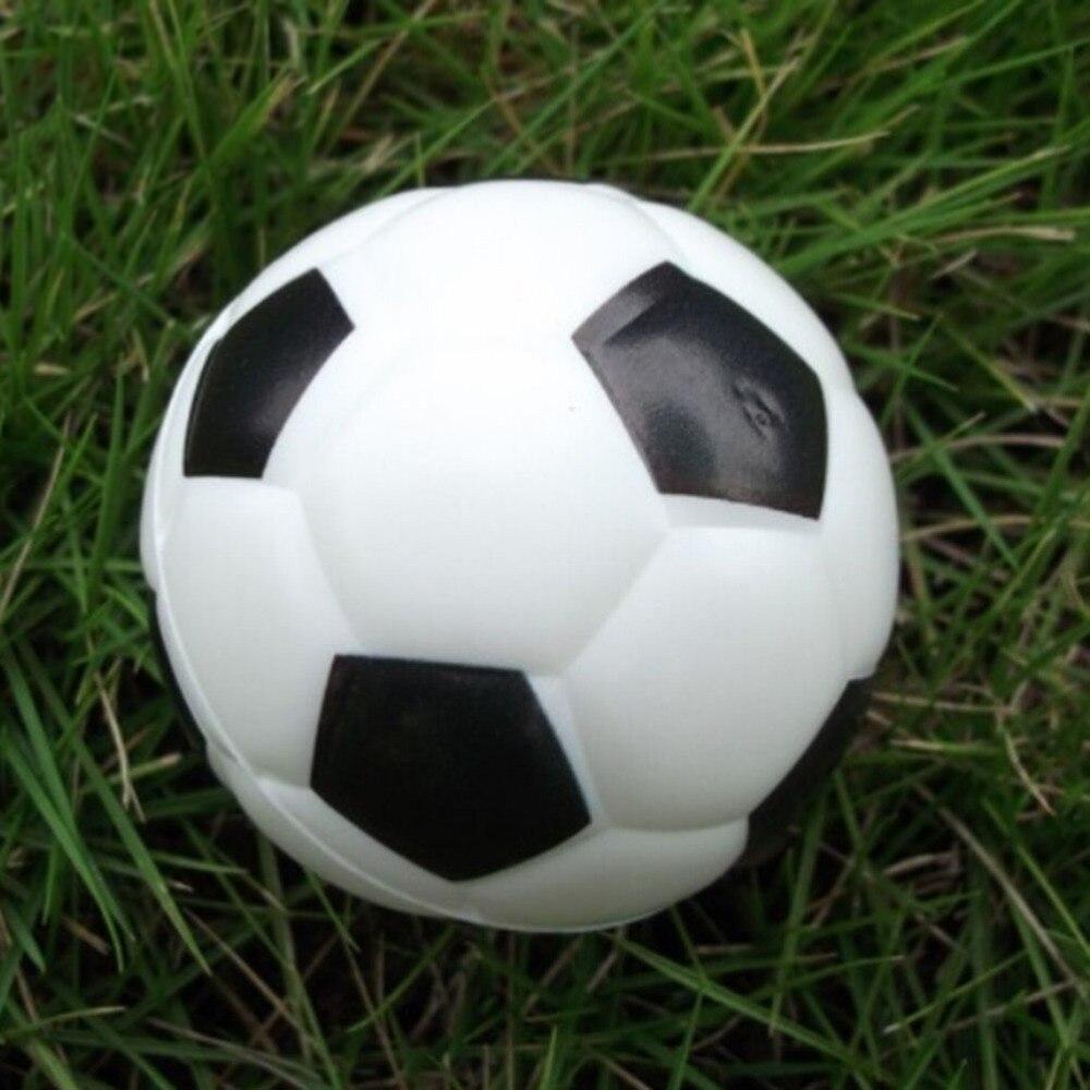 Colorful Hand Football  Balls Kids Toys 4