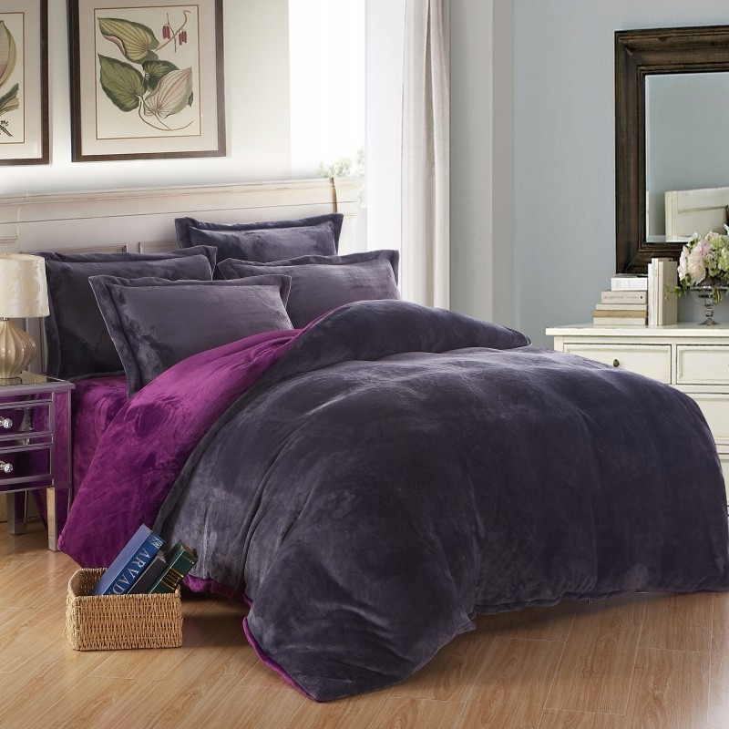 sets bedspreads queen bedding comforters blue for white bed black and cheap set bedroom comforter denim blanket twin