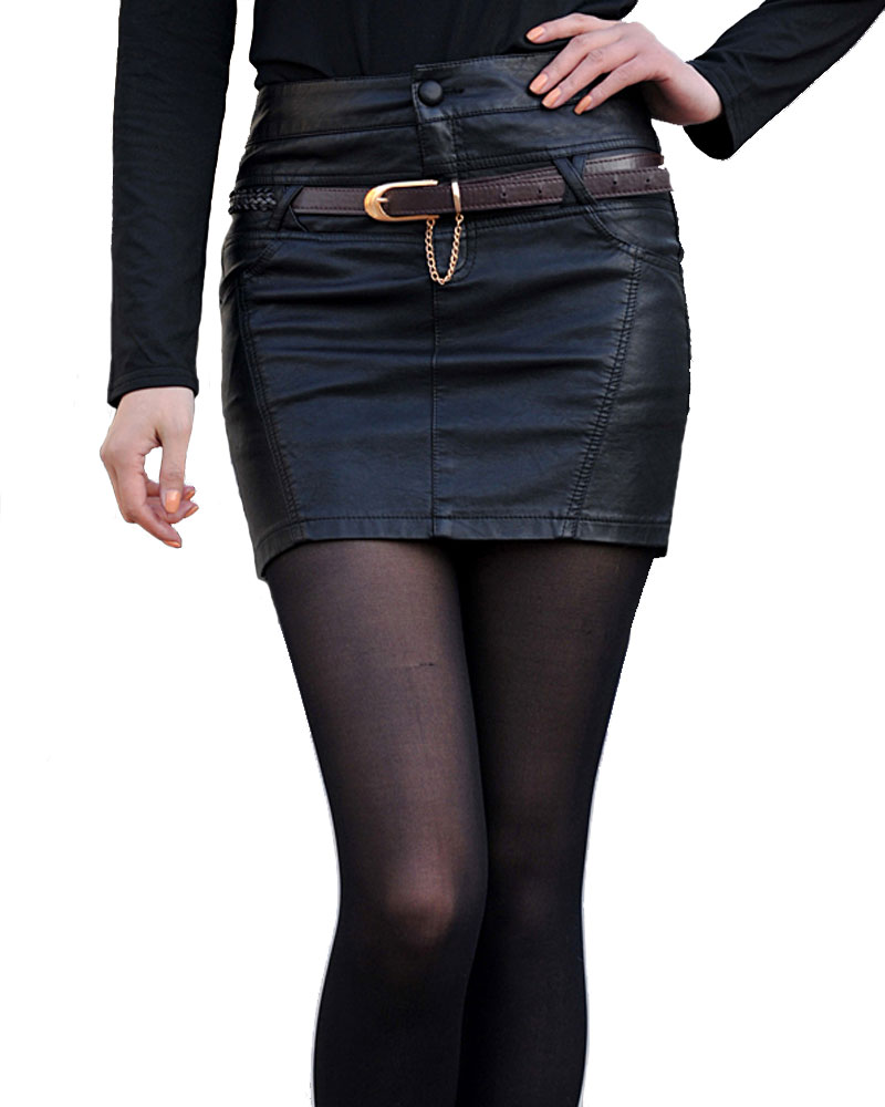 leather skirts for women page 1 - shoes