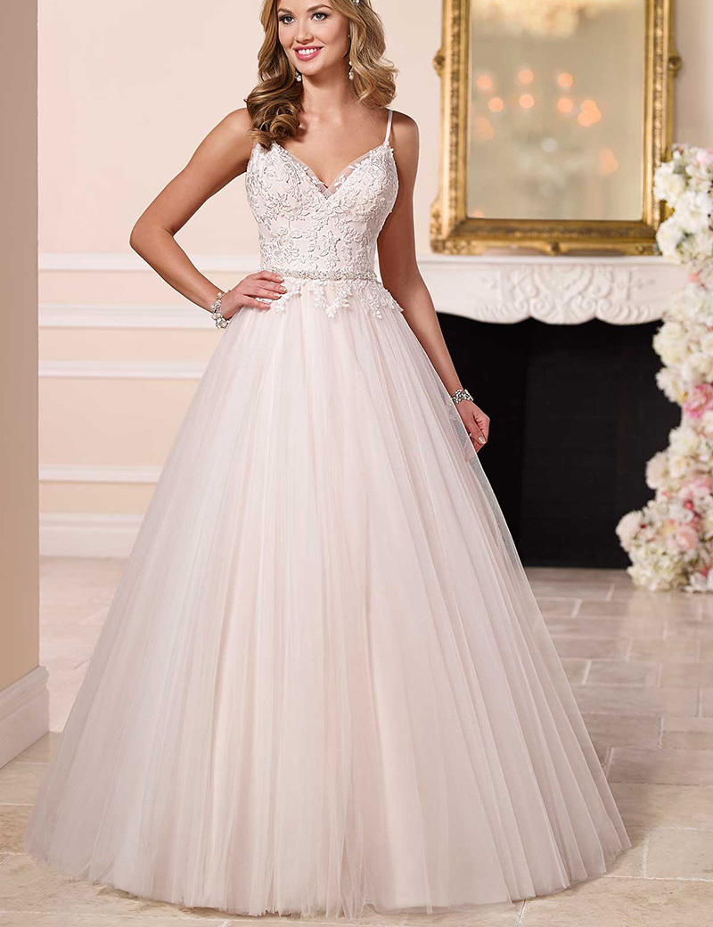 Wedding Dress Alterations Melbourne Ing A Online