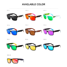 MTB Road Folding Bike Glasses Outdoor Sunglasses Cycling Eyewear Sport for Bicycle Equipment