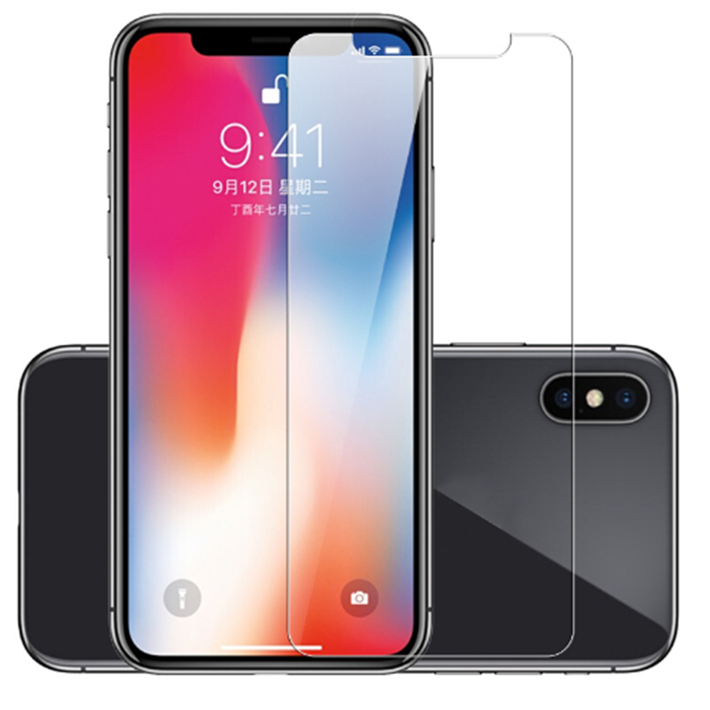 ALONGDUO Tempered glass for iphone 7 xr 7plus 8plus 6s 9D Full Curved Screen Protector for iphone x xs max FilmALONGDUO Tempered glass for iphone 7 xr 7plus 8plus 6s 9D Full Curved Screen Protector for iphone x xs max Film