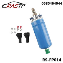 RASTP-High Quality Electric Fuel Pump 0580464044 for Porsche 911 924 928 944 968 RS-FP014
