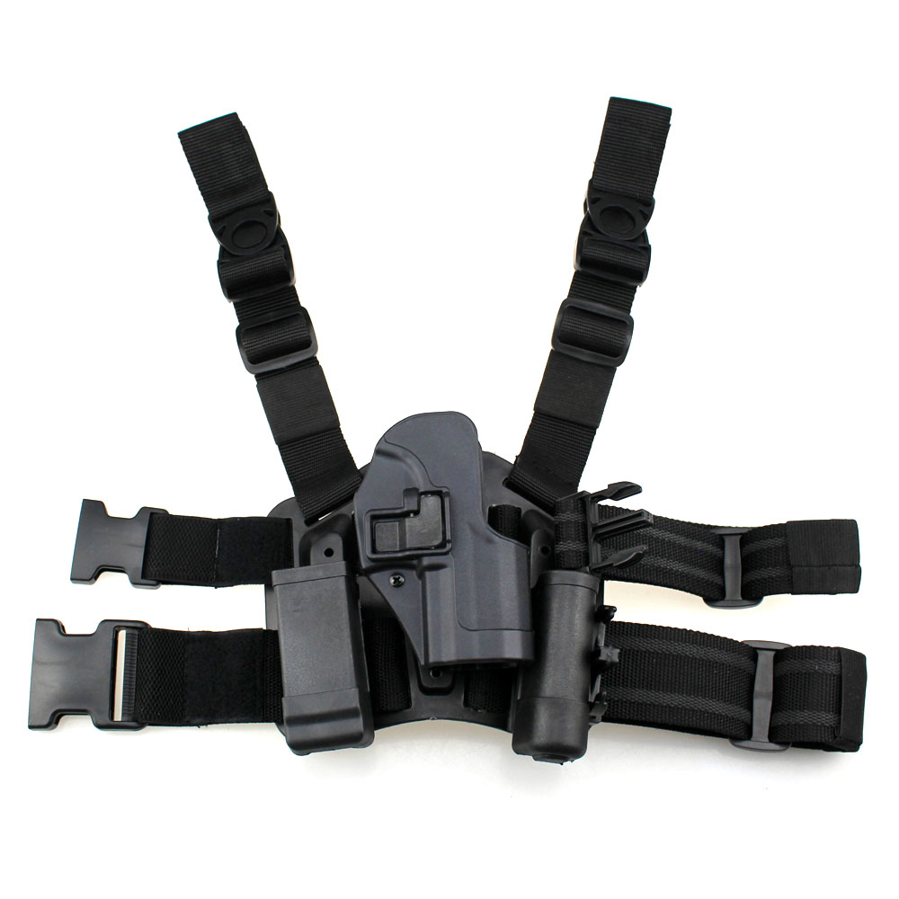 Bigfoot gun belts coupon code