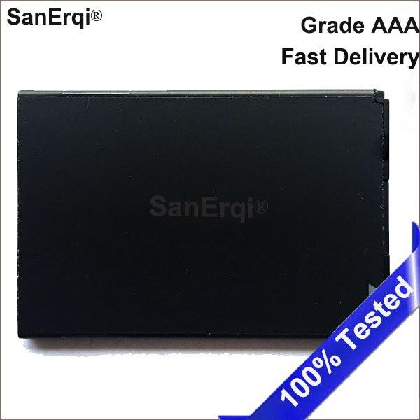 Sanerqi 1300 мАч <font><b>bb96100</b></font> Батарея для HTC Wildfire A3333 A3366 a3360 A3380 T-Mobile G2 G8 G6 A6363 a6390 батарея