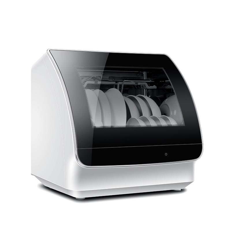 Mini Lave Vaisselle-Achetez des lots à Petit Prix Mini Lave ...