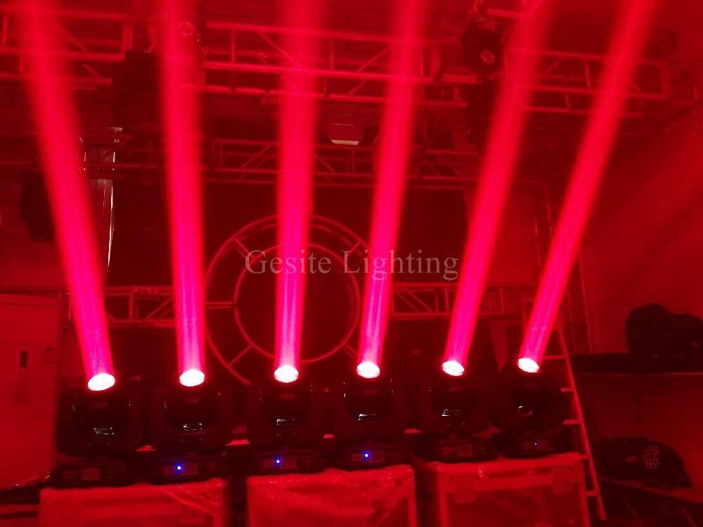 230w sharpy 7r beam moving head light,beam 7R 230 pro lighting moving heads 7r moving head beam вращающаяся голова beam sz audio pro 7r 230w beam spot