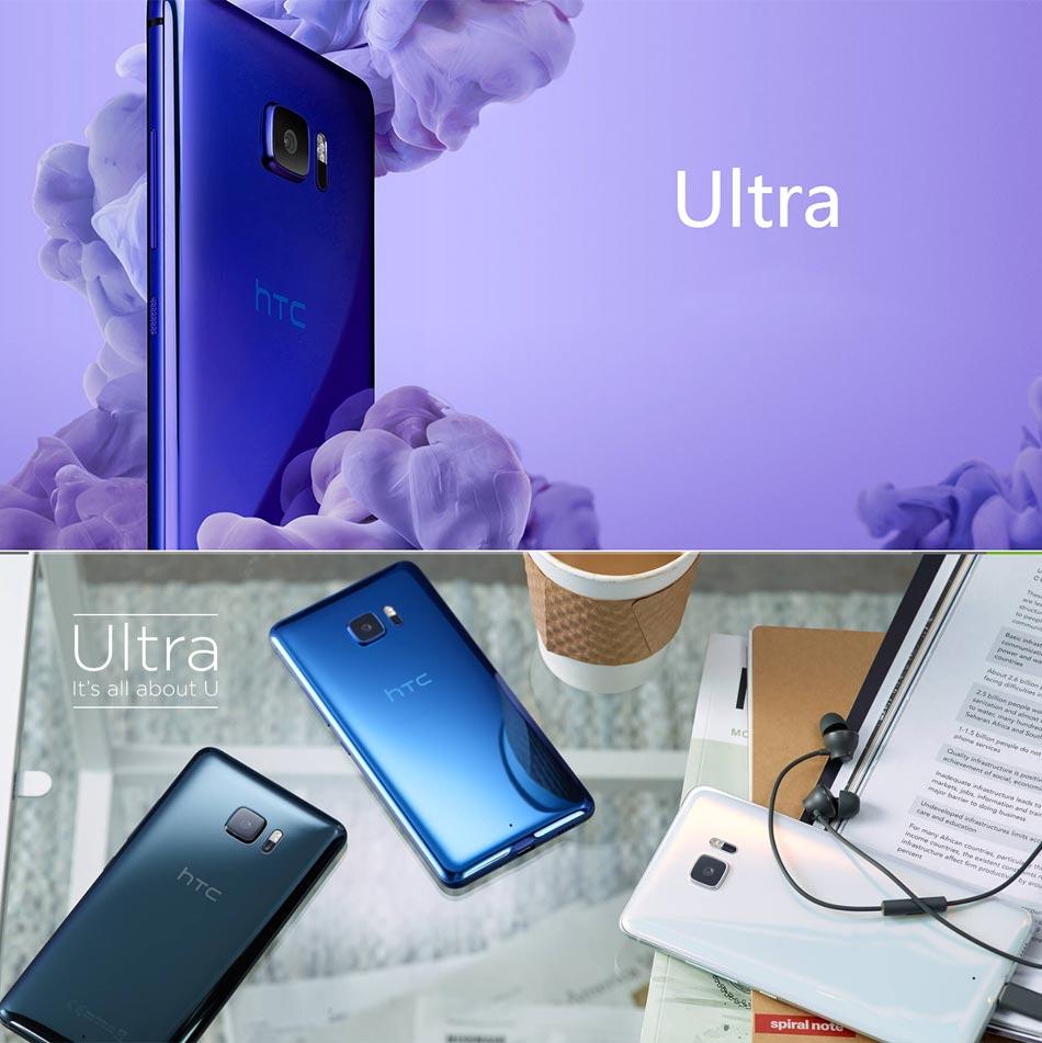 UL_01
