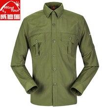 Мужская Рубашка Одежда Тактический Камуфляж Военный Пейнтбол Рубашка Равномерное Airsoft Пейнтбол Военная Тактическая Рубашка