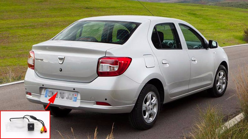 Dacia-Logan-2-2014-Neuve-Maroc-  (1)