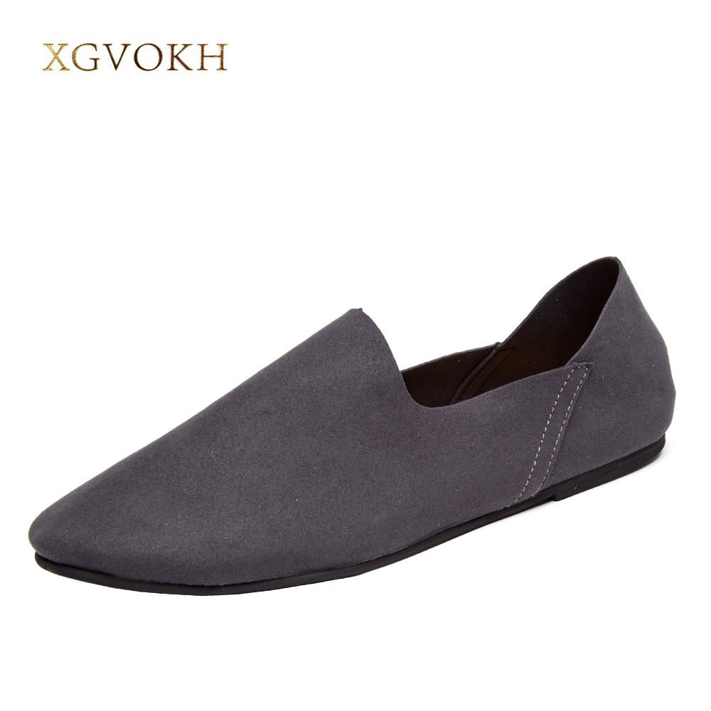 Fashion PU Leather Casual Men's Driving Solid British Style Spring/Autumn Men Shoes Breathable Style Quality Pointed Toe Flats new 2016 spring autumn summer fashion casual flat with shoes breathable pointed toe solid high quality shoes plus size 36 40