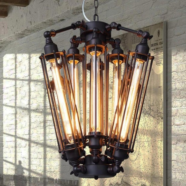 8pcs e27 t30 edison bulbs lights chandeliers pendant lamp art deco 8pcs e27 t30 edison bulbs lights chandeliers pendant lamp art deco abajur lights black modern large aloadofball Images