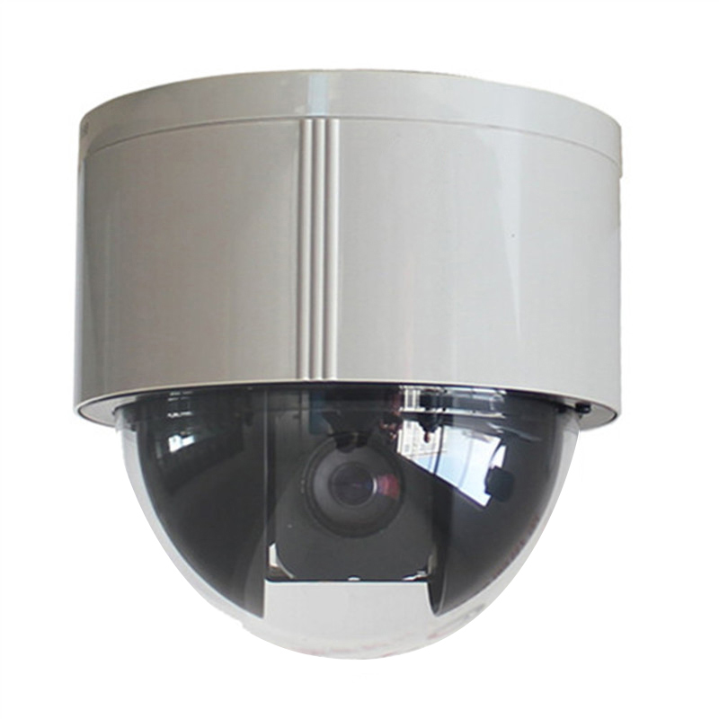 1080P PTZ Live camera stream iptv encoder live streaming RTMP camera video encoder video Broadcast class ipcam image