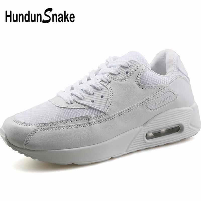 6b38da83978ad Hundunsnake Summer Sneakers Male Shoes Adult For Running Shoes Women Sport  Shoes Men Sports Mesh Krasovki
