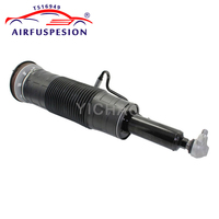 Front Hydraulic ABC Hydraulic Shock Absorber Strut For Mercedes W221 S CL Class 2213207813 2213207913 2213206113 2213206213|Shock Absorber& Struts|   -