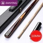 Jianying Billiard Cl...