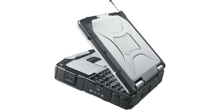 CF30 Toughbook laptop (4)